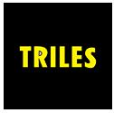 TRILES